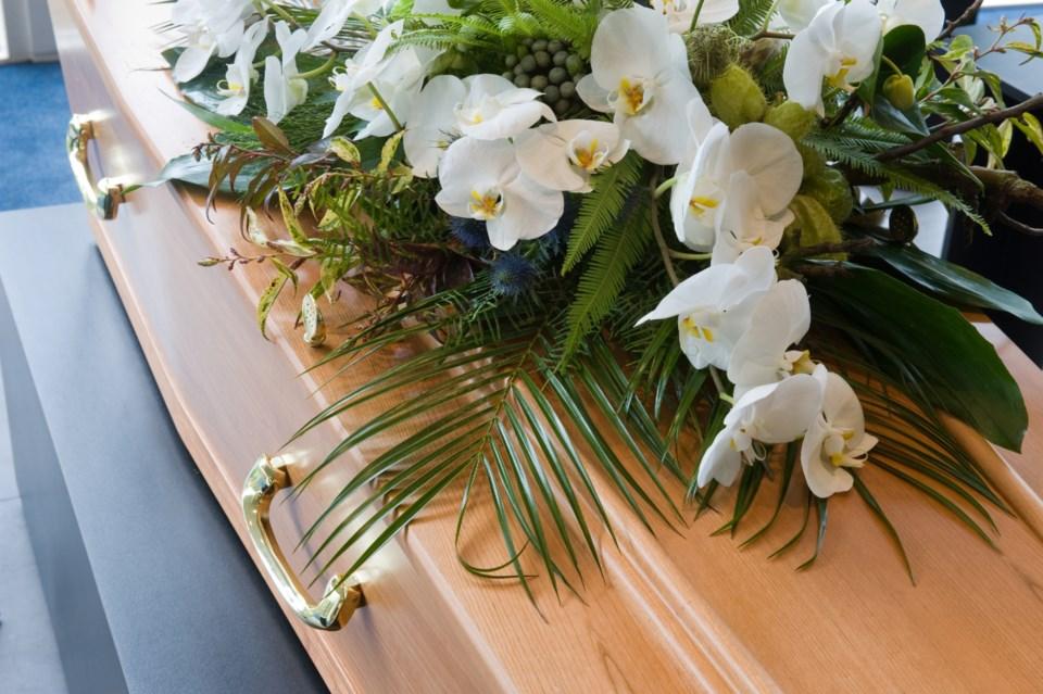 funeral generic AdobeStock_63575997 2017
