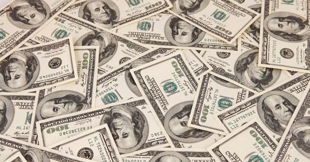 u.s. money 2016