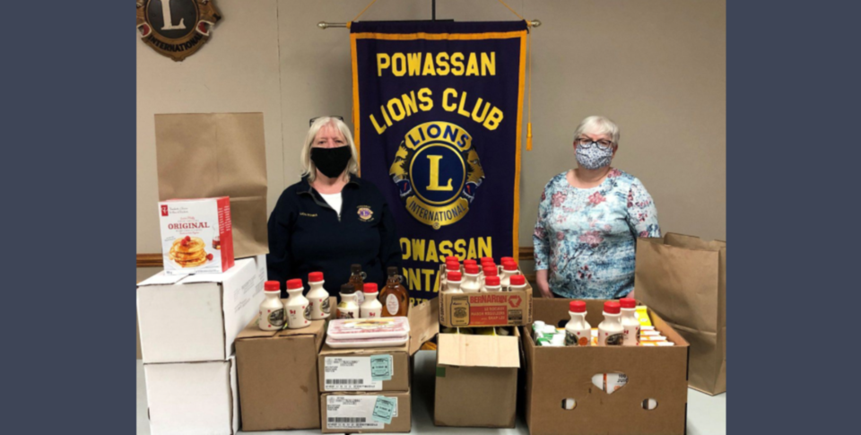 Lions-Club-member-do-it-yourself