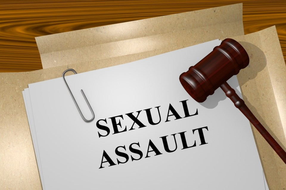 sexual assault shutterstock_380704972 2016