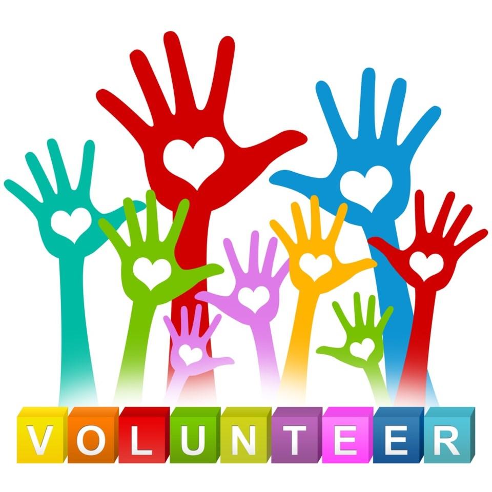 volunteer shutterstock_113429977 2016