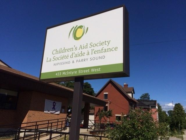 children's aid society sign turl 2016
