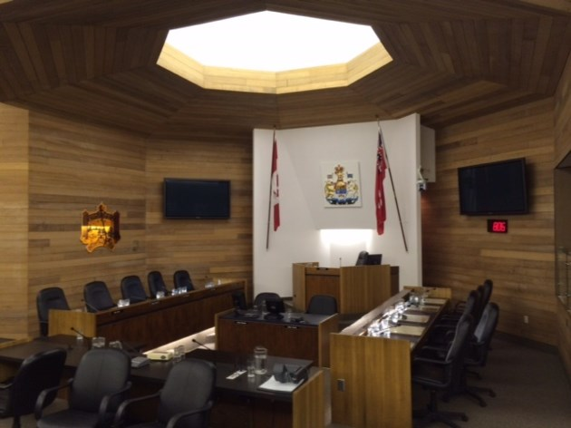 council chambers 1 turl 2016