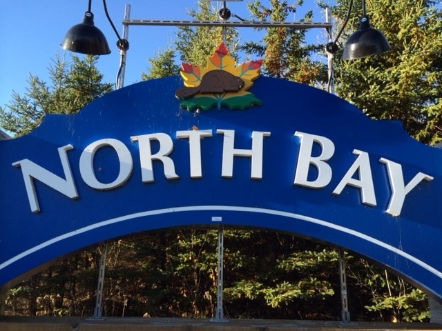 2015 9  21 north bay entrance sign 3 turl