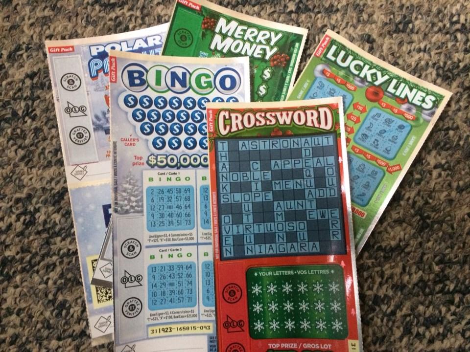 crossword prophylactic card 2017 gambling game