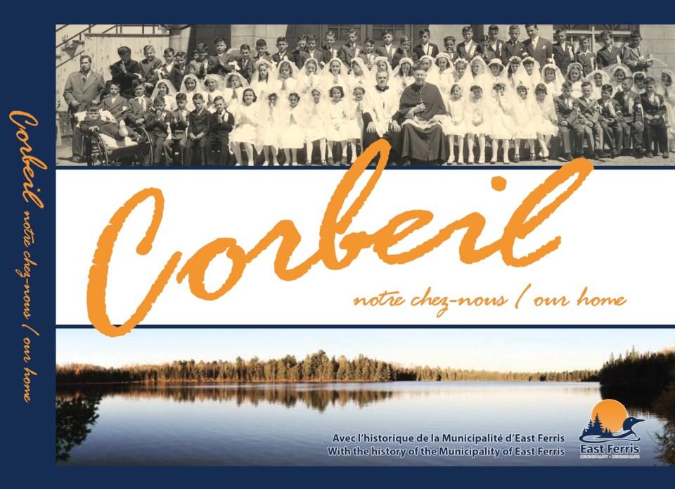 Corbeil-1