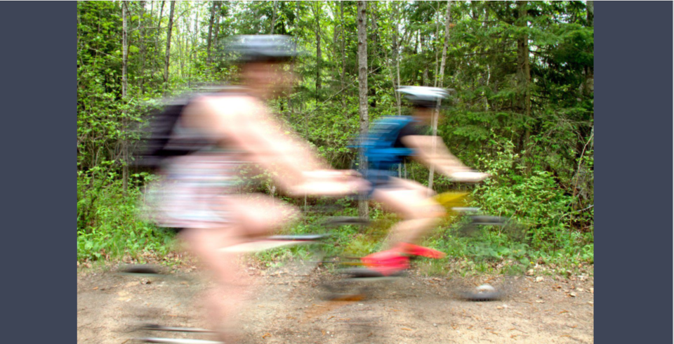 cycling-mackenzie casalino