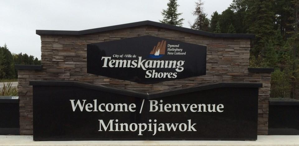 2020 temiskaming shores sign turl