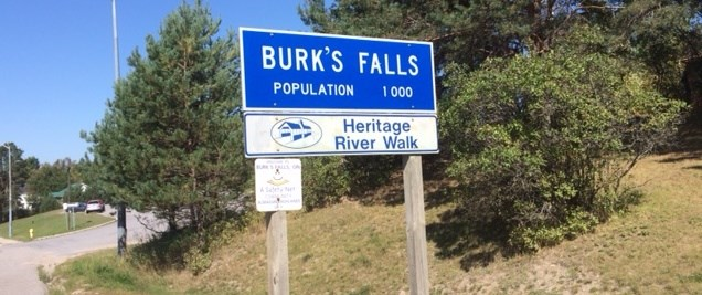 Burk S Falls Doctor Charged With Fraud North Bay News
