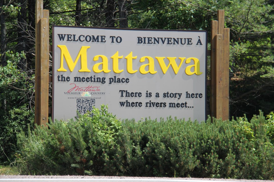 mattawa sign turl 2016