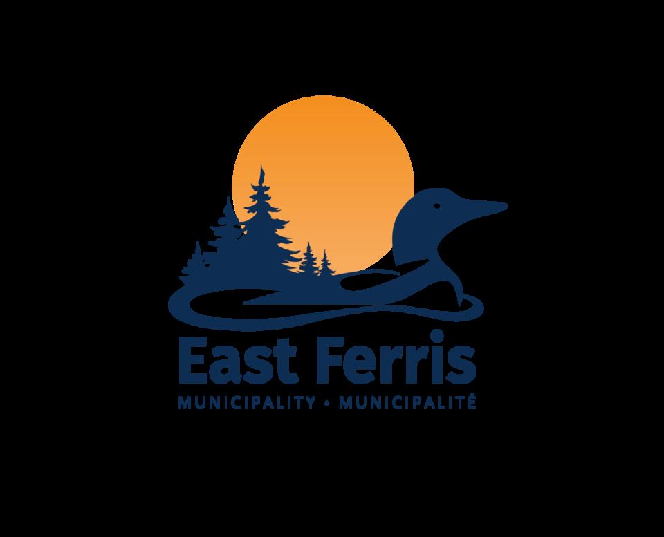 east-ferris-logoDigital Primary