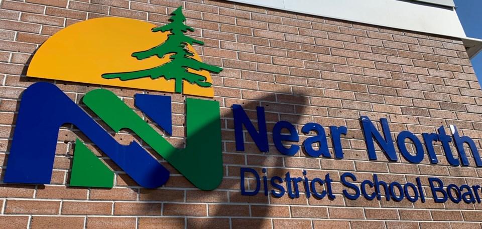 201190508 near north district school board turl