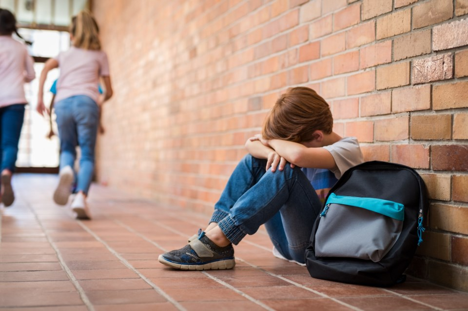 201911228 bullying AdobeStock_215831565 (1)