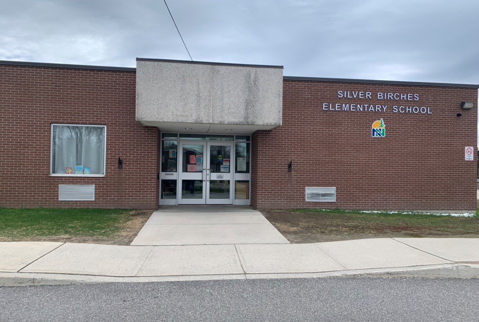 20210505 silver birches elementary school turl