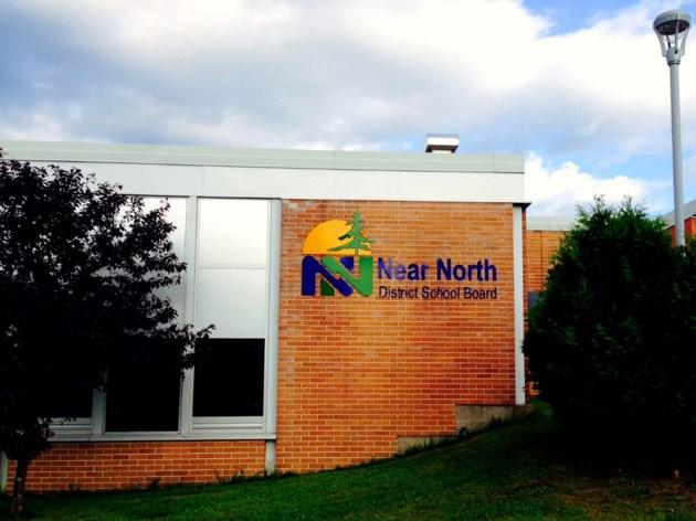 Near North DSB office turl 2 (1)2015 12 2