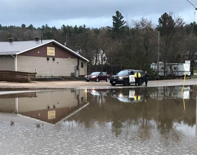 20190506 mattawa flooding 4 opp