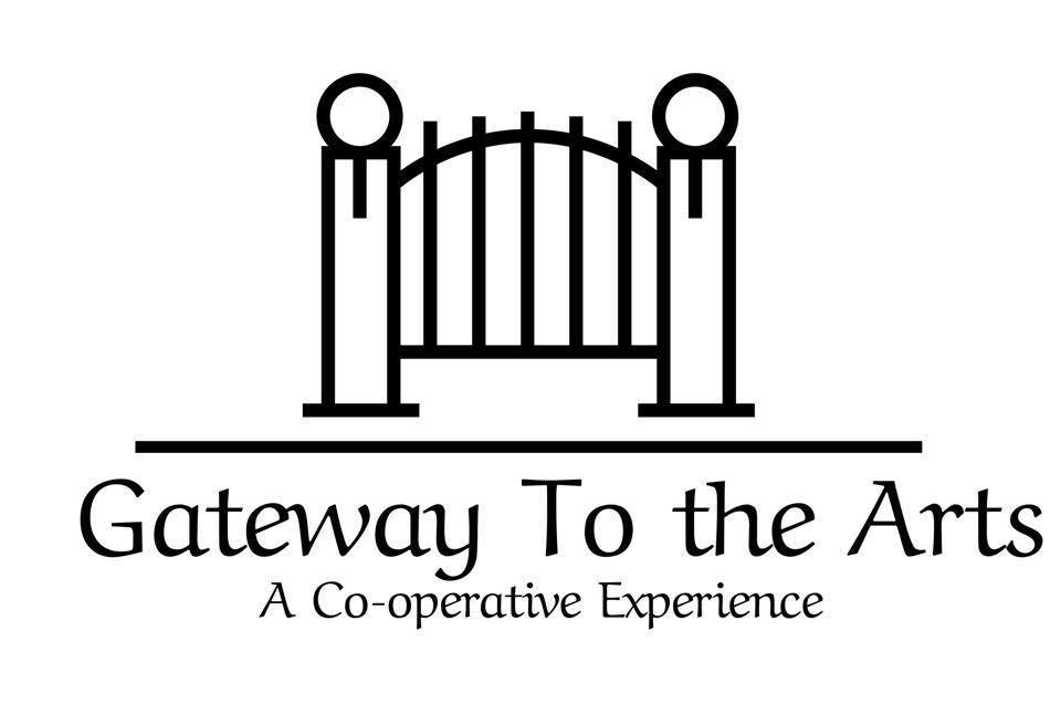 gatewaytotheartslogo