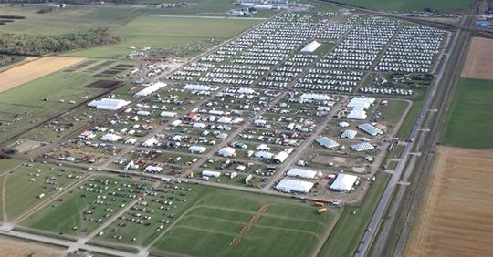 20190906 international plowing match