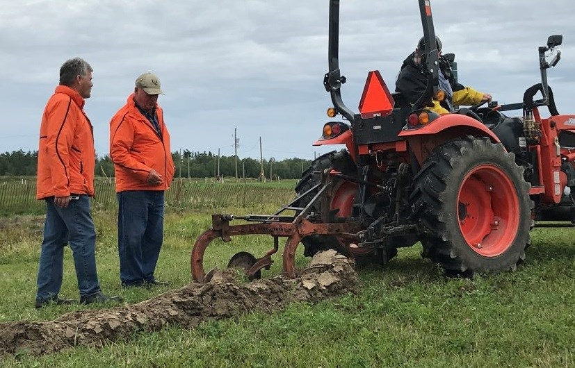 ipm-2019-plowing-949x535