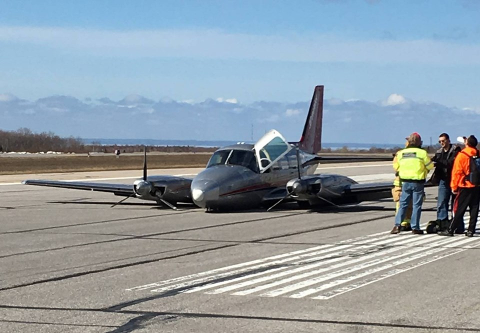 20190430 plane crash 1