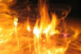 201910171 fire generic turl