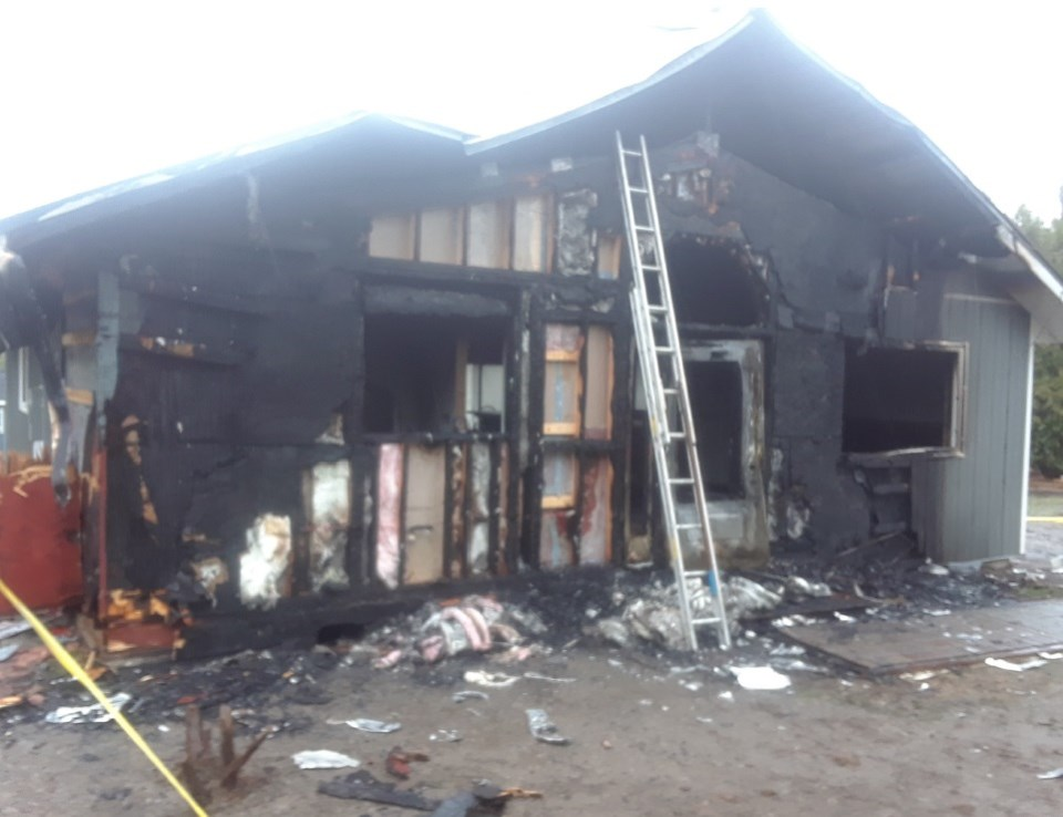 20210430 french river arson