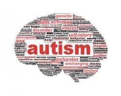 autism-brain