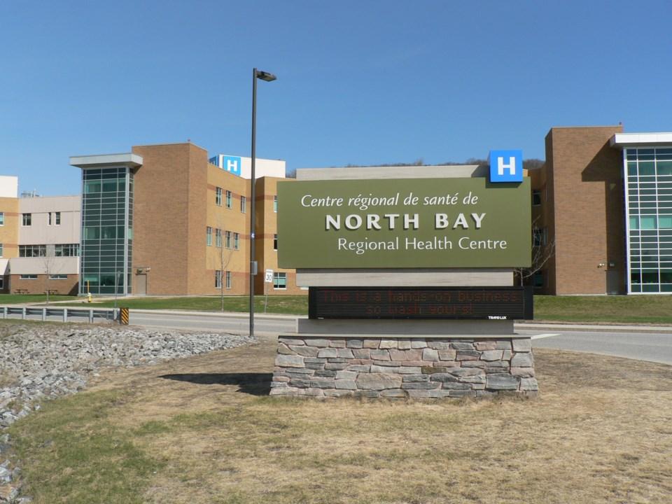 2015 10 21 Hospital North Bay 1 turl