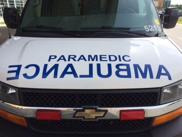 20190523 north bay ambulance 3 turl