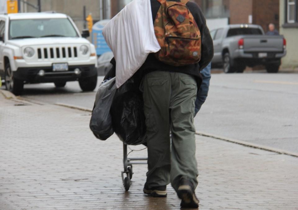 20201021 homeless mental health turl