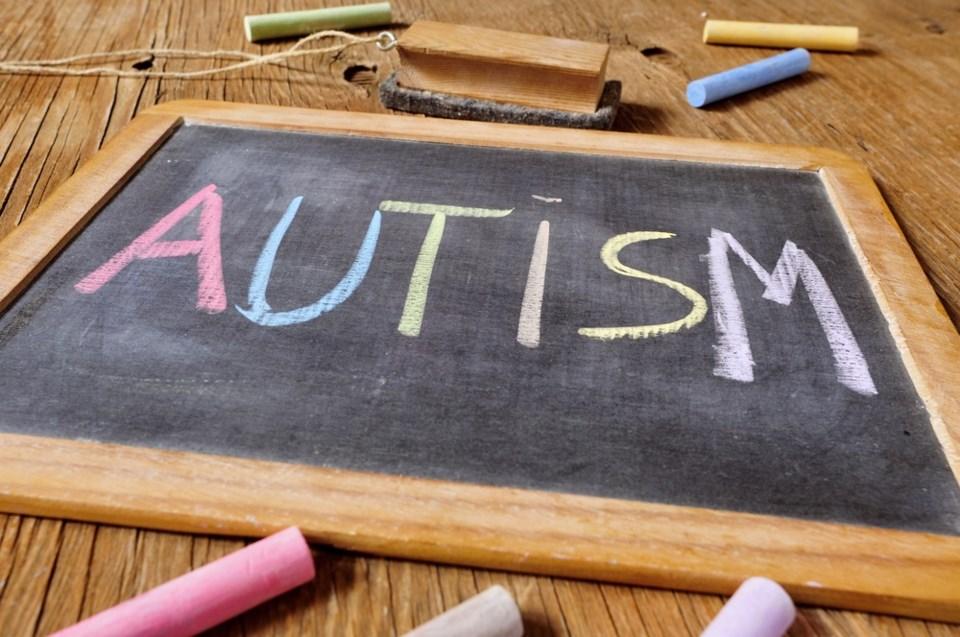 autism shutterstock_262205081 2016