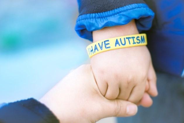 autism shutterstock_395253874 2016