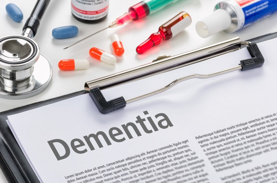dementia shutterstock_323113601 2016