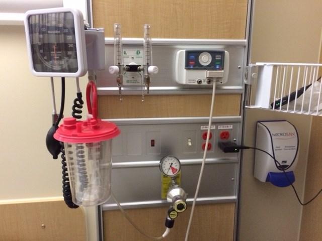 hospital equipment turl north bay 2015 12 2