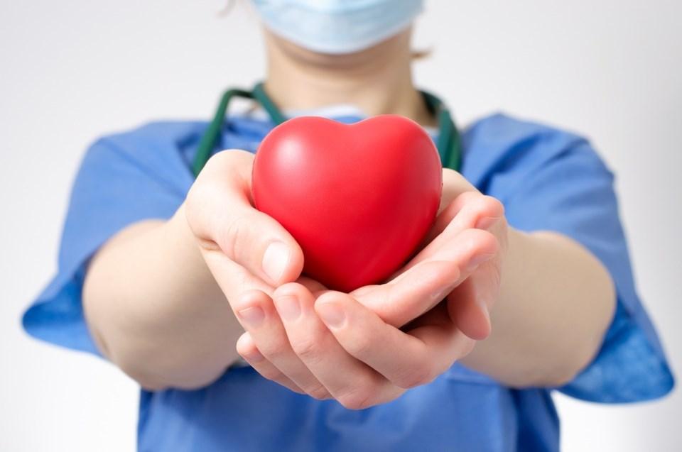organ donation shutterstock_276392009 2016