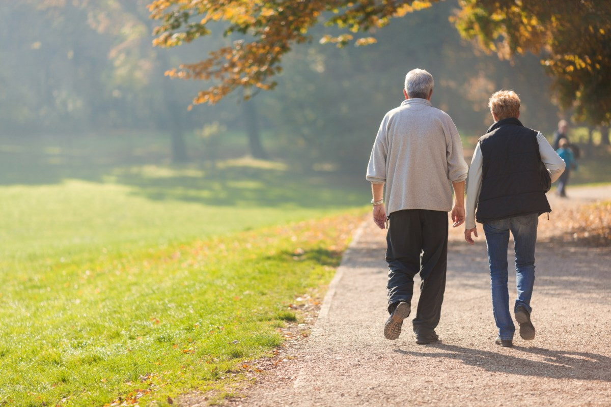 Expert weighs on what needs to change to enable better aging in Canada