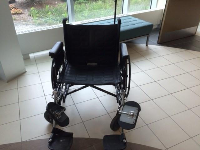 wheelchair 2  turl 2016