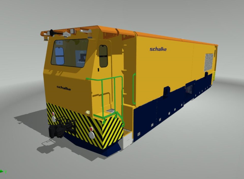 20200103 locomotive minesteel