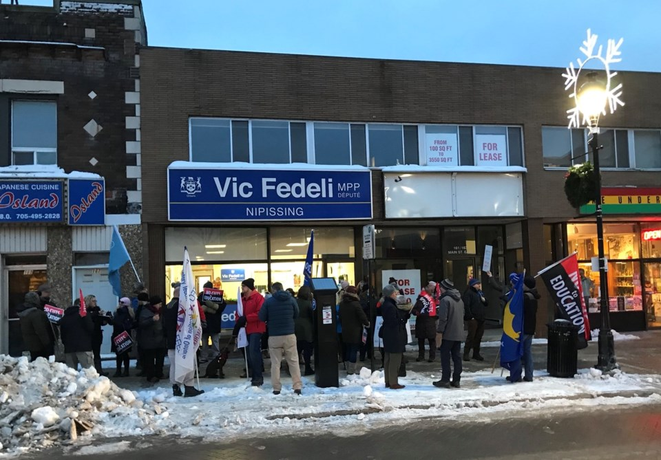 2019 dec3 osstf info picket coles