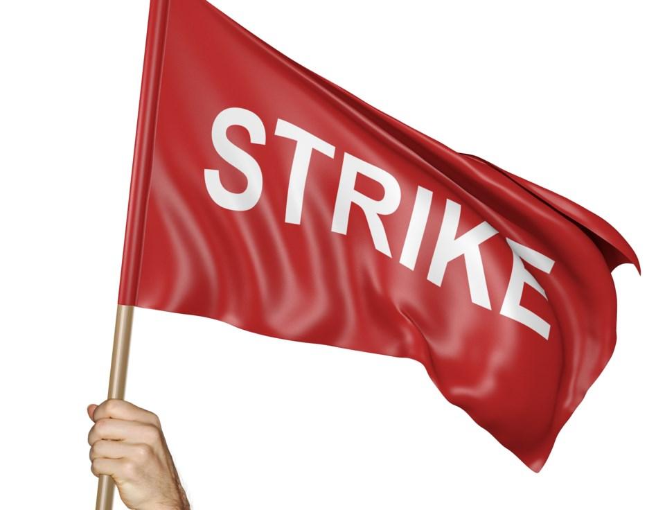 strike AdobeStock_116269249 2016