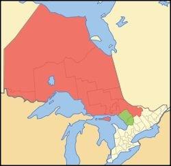 northernontariomap