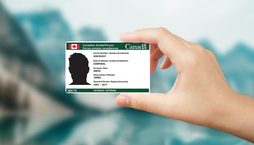 20181130 veterans service card