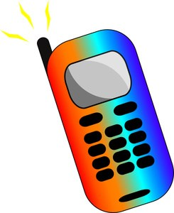 cellphone 2015