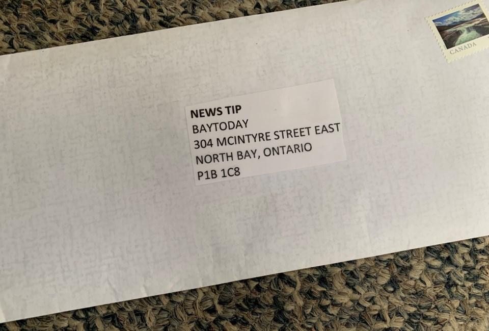 20200412 news tip turl north bay