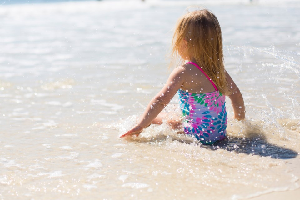 2021 07 04 swim-lessons-beach-pexels-ashley-k-little-1712854