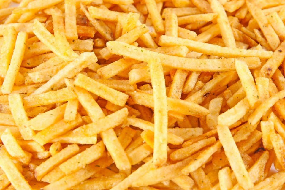 fries shutterstock_108410633 2016
