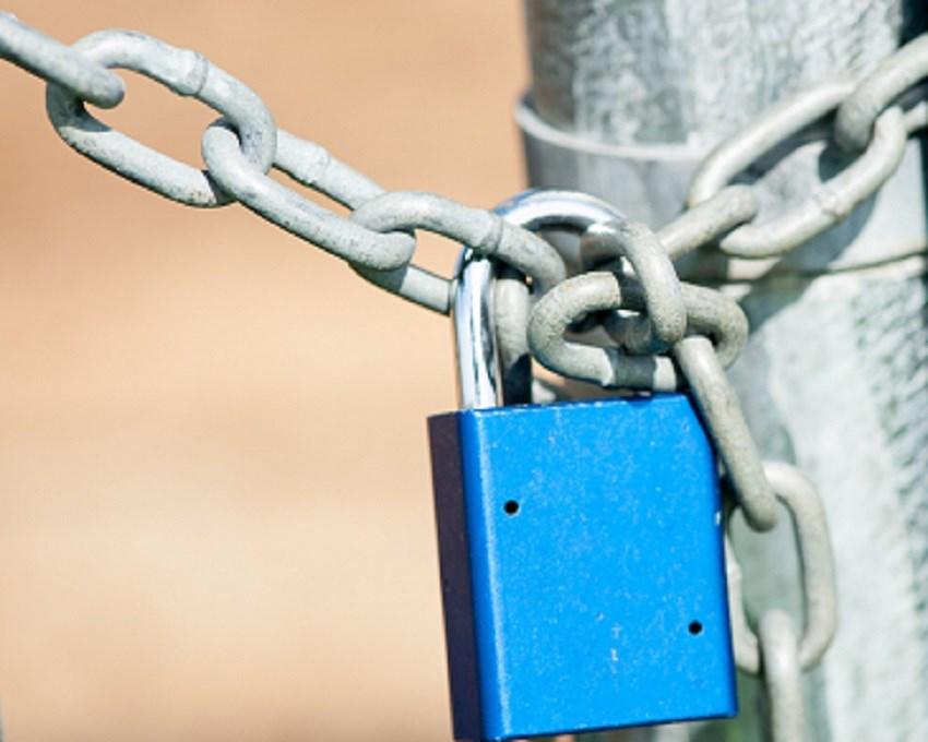 lock-locked2