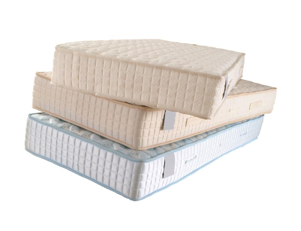 mattresses 1 AdobeStock_38127362 2017
