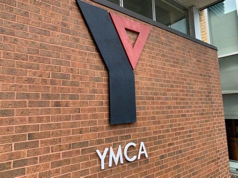 20200809 YMCA North Bay (Chris Dawson)2