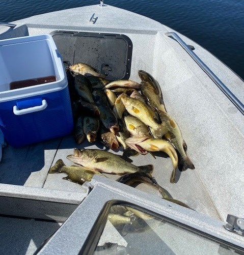 20210912 fish limit exceeded